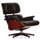 Spare parts for Charles Eames Lounge Chair