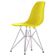 Spare parts for Charles Eames Plastic Side Chair