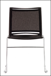 Milani collection - Wendy chair